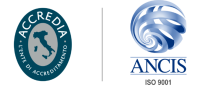 Ancis-Accredia-cerificazione